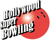 Hollywood Bowling